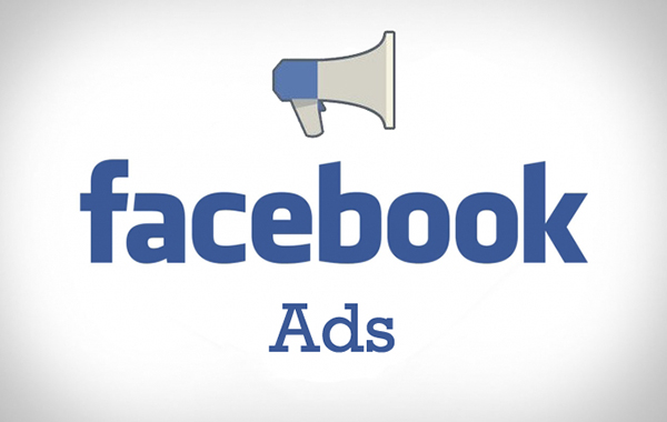 find SEO services and digital marketing provider to do facebook ads