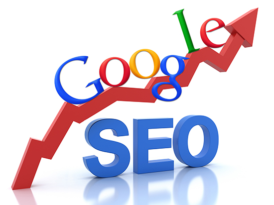 SEO services in Singapore help website rank