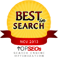 Top SEO Company awarded to iClick Media