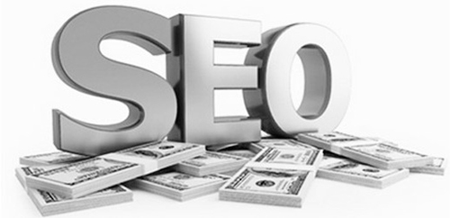 Guaranteed SEO Services in Singapore