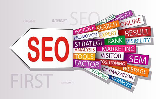 How to do SEO in Singapore