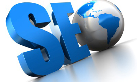 cheap SEO services for small business