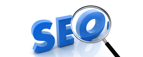 Singapore SEO Services firm