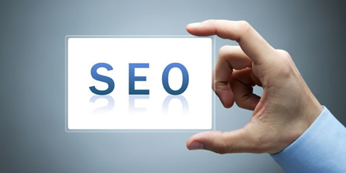 Cheap Singapore SEO Services with white hat SEO