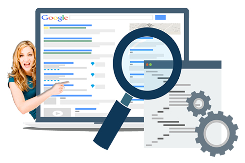 reliable  seo services  firms in Singapore
