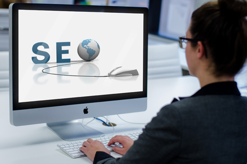 consultant planning  seo services