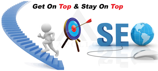 seo services in singapore companies
